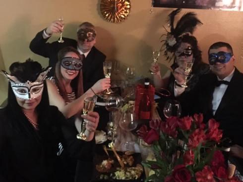 masquerade_cheers
